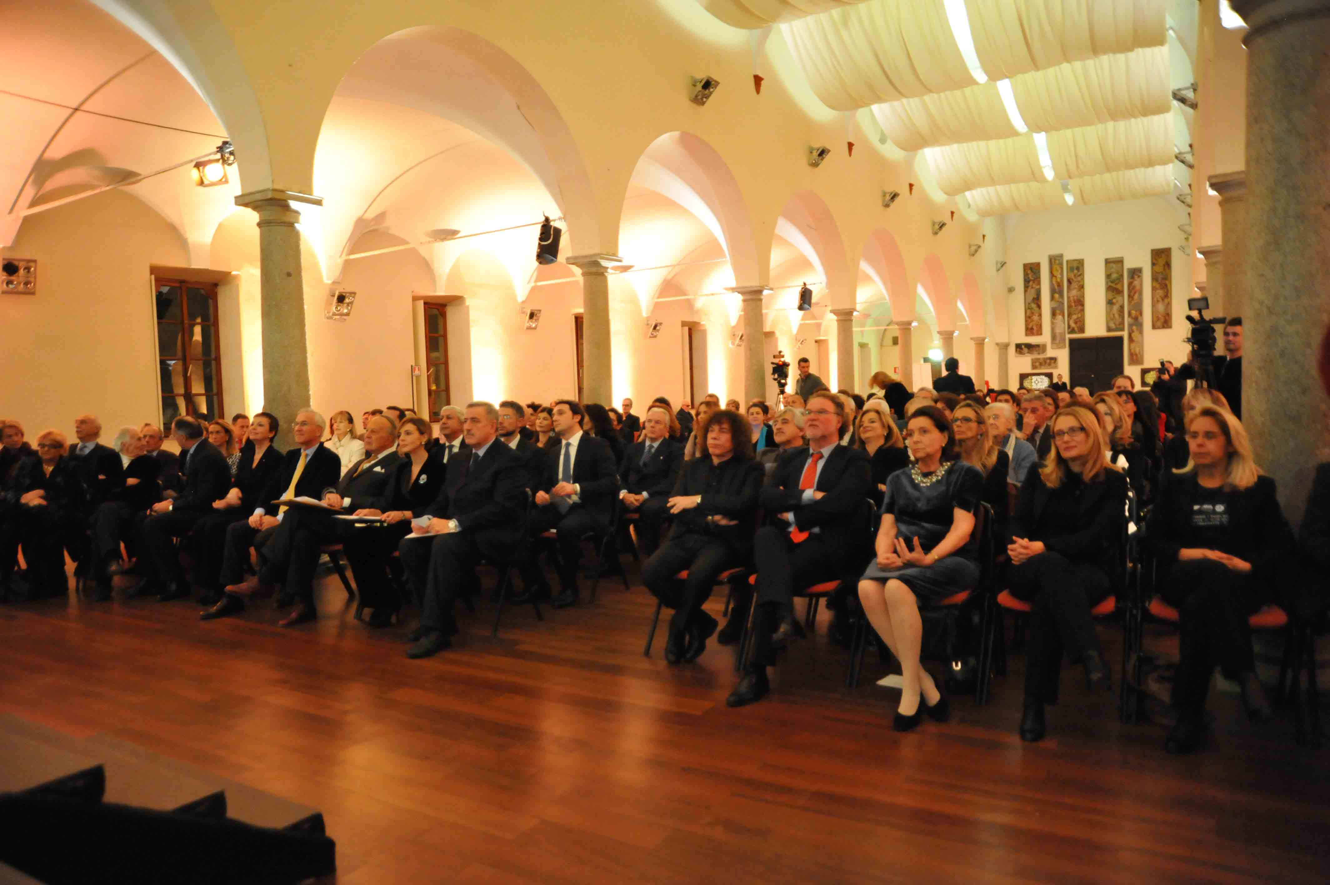 Premio_Inno_alla_Vita_2-12-_13_-_La_Platea